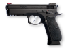 cz_75_sp-01_shadow